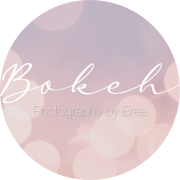 Bokeh Photography By Bree